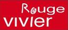 Rouge Vivier